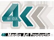 4kmedia.ae